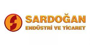 sardogan